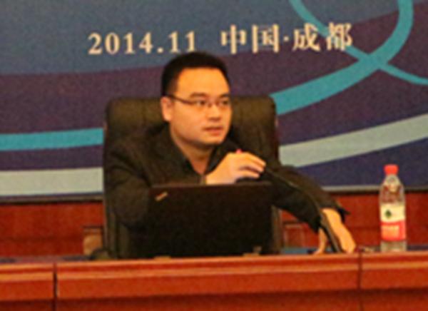 国际侦��amyi)�-f_[中国法学创新网]\